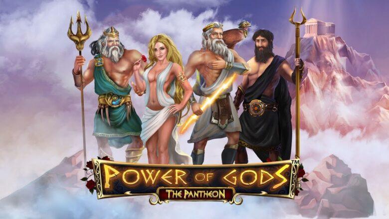Assement Of Best online Slots Websites Along With Its Mythology