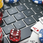 Optimization Of Online Gambling And Its Expert Reviews