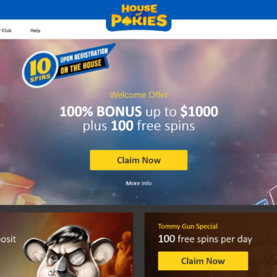 Why you should play pokies on the casino app?