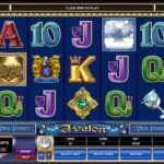Avalon Slots Review: The Most Effective Medieval Casino Slots Games