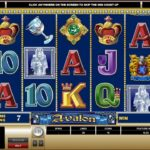 Why should you play free pokies And Its Excitement